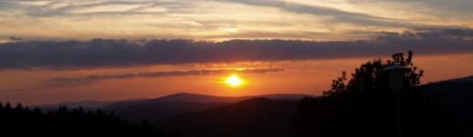 Sonnenuntergang1